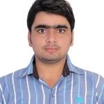 Arun Thakur