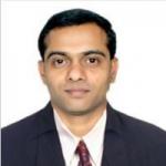 Arun Harishchandra Vekhande