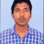 Arvind Pratap Singh