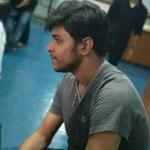 Aryan Kashyap