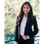 Arzeena Khan