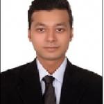 Asbaat Shaikh