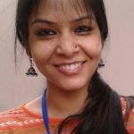 Asha Nayal