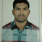 Ashwin P