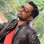 Asheesh Kumar Mourya