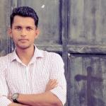 Ashfin Ashraf