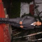 Ashhar Khan