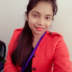 Ashi Anand