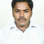 Ashik K C