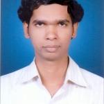 Ashirwad Raghunath Tawari