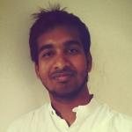 Ashish Ranjan Patel