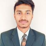 Ashish Pramod Sharma