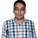 Ashish Runthala