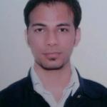 Ashish Gosain