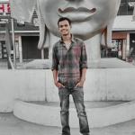 Ashish Kumar Saw