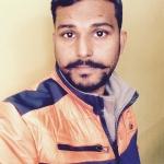 Ashish Kumar Sonkar