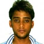 Ashish Kumar Tak