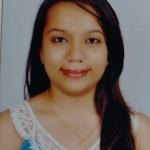 Ashlesha Ramteke