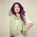 Ashma Gautam