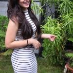 Ashna Butani