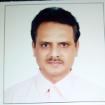 Ashok K.tripathi