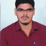 Gonavath Ashok Naik