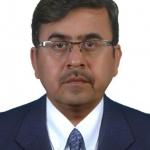Ashok Satyanarayan Sharma