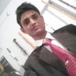 Ashok Kumar Saini