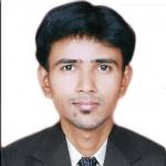 Ashok Dunda Bhalerao