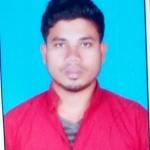 Ashok Eesala
