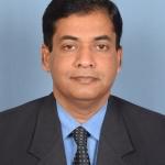 Ashok Kumar Nair