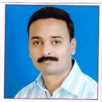 Ashish P Deshpande