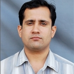 Ashutosh Lawate