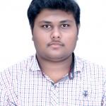 Ashutosh Milind Bhalerao