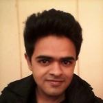 Ashutosh Thakkar