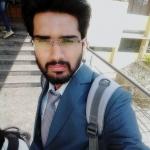 Ashutosh Suresh Torawane