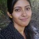 Ashwini Nakil