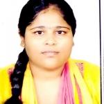 Ashwini Vinod Tak