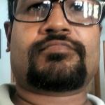 Kancherla Ashwin Kumar
