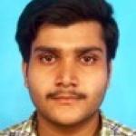 Arindam Sikdar