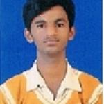 Asim Shabbir Shaikh