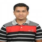 Asish Kumar