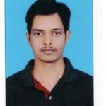 Asis Kumar Pani