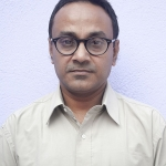 Asit Kumar Ghatak