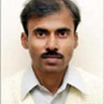 Ajay Kumar Sinha