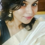 Asmita Mukherjee