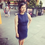 Asmita Ranjan