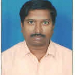 Atmakuri Sambasiva Rao