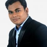 Asutosh Nayak