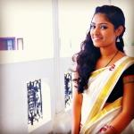 Aswini Nath